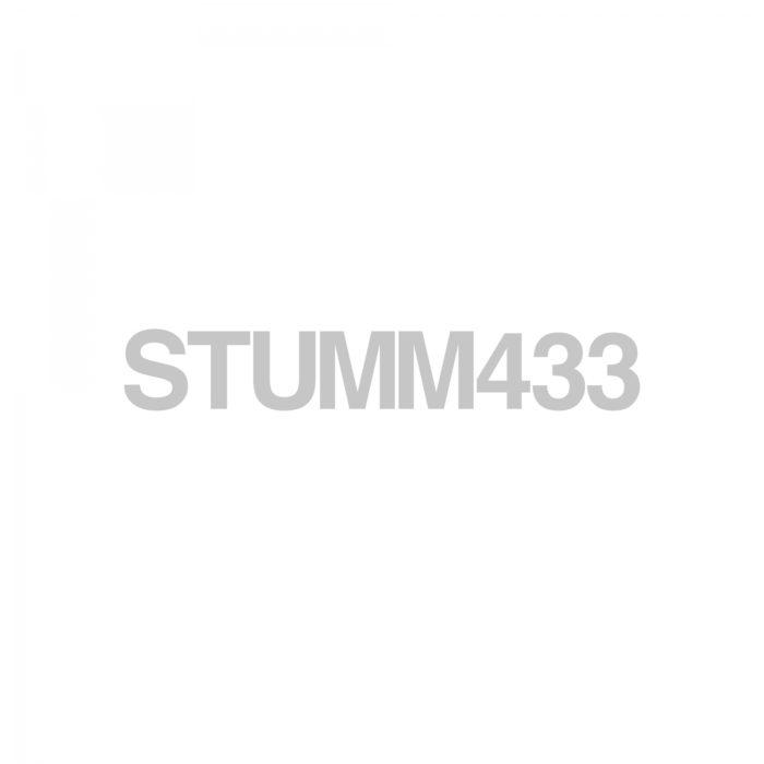 STUMM433