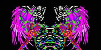 Zkeletonz TMI