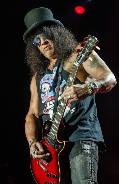 slash manchester apollo 16.2.19 9