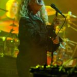 steve hackett bridgewater hall manchester 26.11.19 by mike ainscoe 4