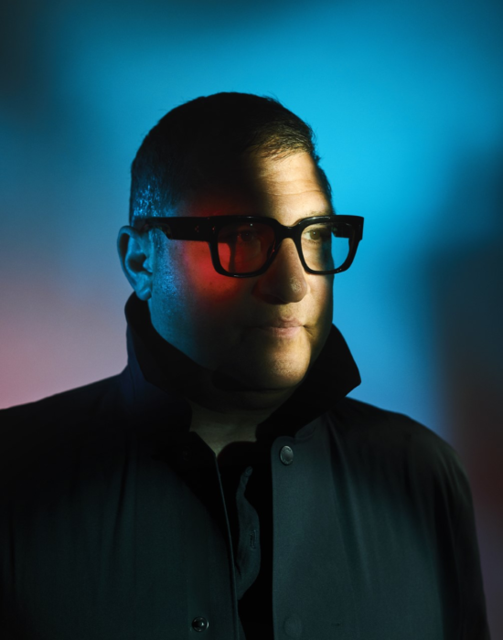 Afghan Whigs frontman announces debut solo album