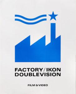 Factory Ikon