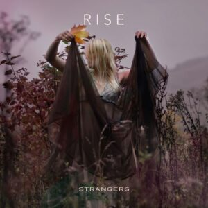 Interview with Jo Beth Young AKA RISE