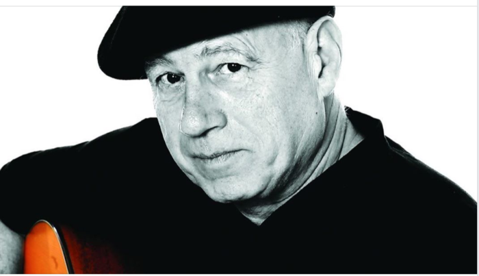 Neil Innes RIP ' Comedy and music make uncomfortable bedfellows and few have made it work which is a measure of Innes's genius as he was brilliant at both.'