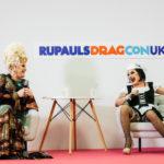 DragCon UK