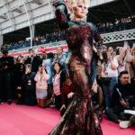 RuPaul's DragCon UK: Olympia London – review