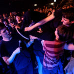Great Music Venues Part 1: Gorilla, Manchester