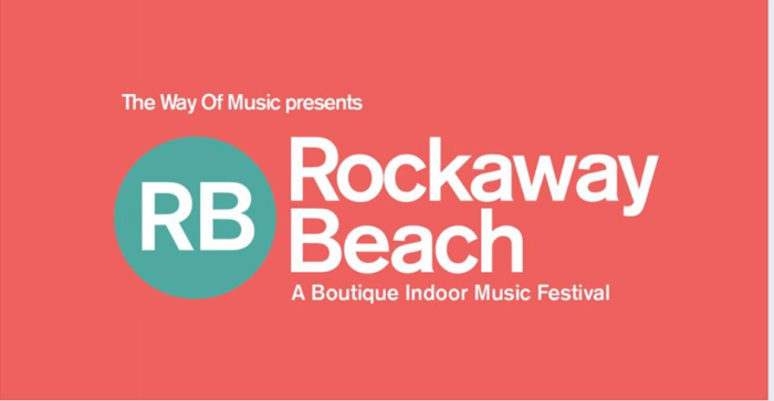 Rockaway Beach Festival with The Jesus And Mary Chain  John Cale  Peter Perrett – live review