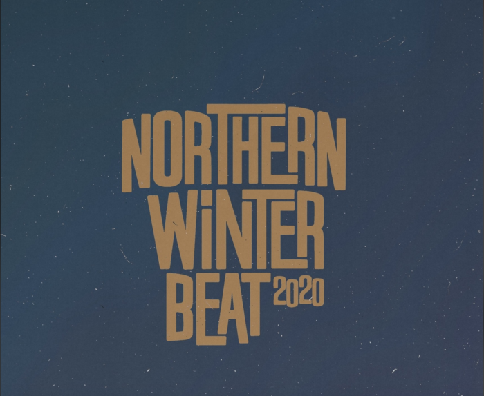 Northern Winter Beat – preview of Danish winter festival