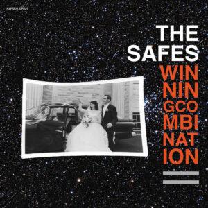 The Safes