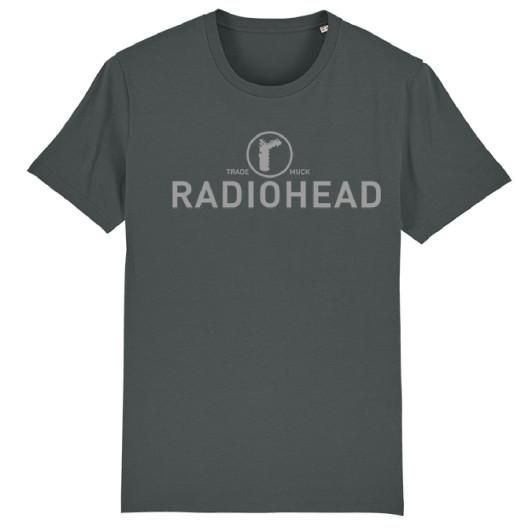 LTW's Simon Tucker Trawls Through The Radiohead Public Library