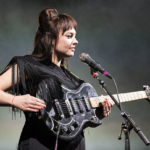 Angel Olsen 7 © Melanie Smith