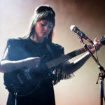 Angel Olsen 5 © Melanie Smith