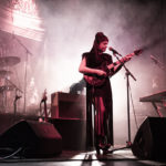 Angel Olsen 11 © Melanie Smith