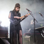 Angel Olsen 9 © Melanie Smith