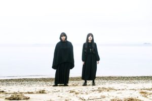 """BlackLab announce forthcoming """"Abyss"""" album; watch the first video here."""