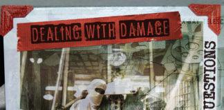 DWD CD cover