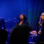 Beverley Knight: Roundhouse, London – live review