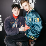 NME Awards 2020 – winners and highlights