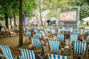Tramlines Festival 2020: Hillsborough Park – preview