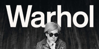 Warhol biography