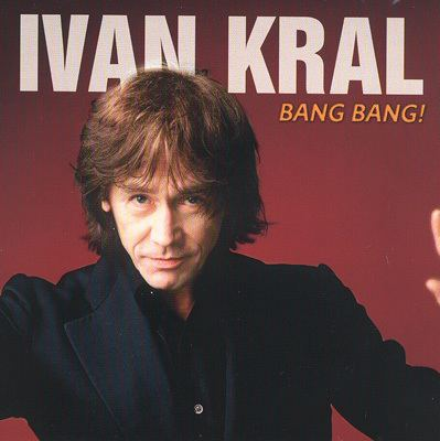 Ivan Kral: A Tribute And The Unpublished Interview