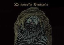 Wrekmeister Harmonies