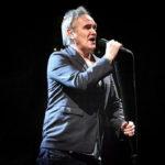 Morrissey © Svenja Block 2