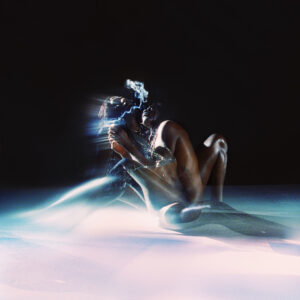 Yves Tumor: Heaven To A Tortured Mind – album review