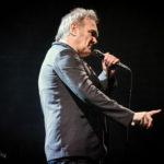 Morrissey © Svenja Block 6