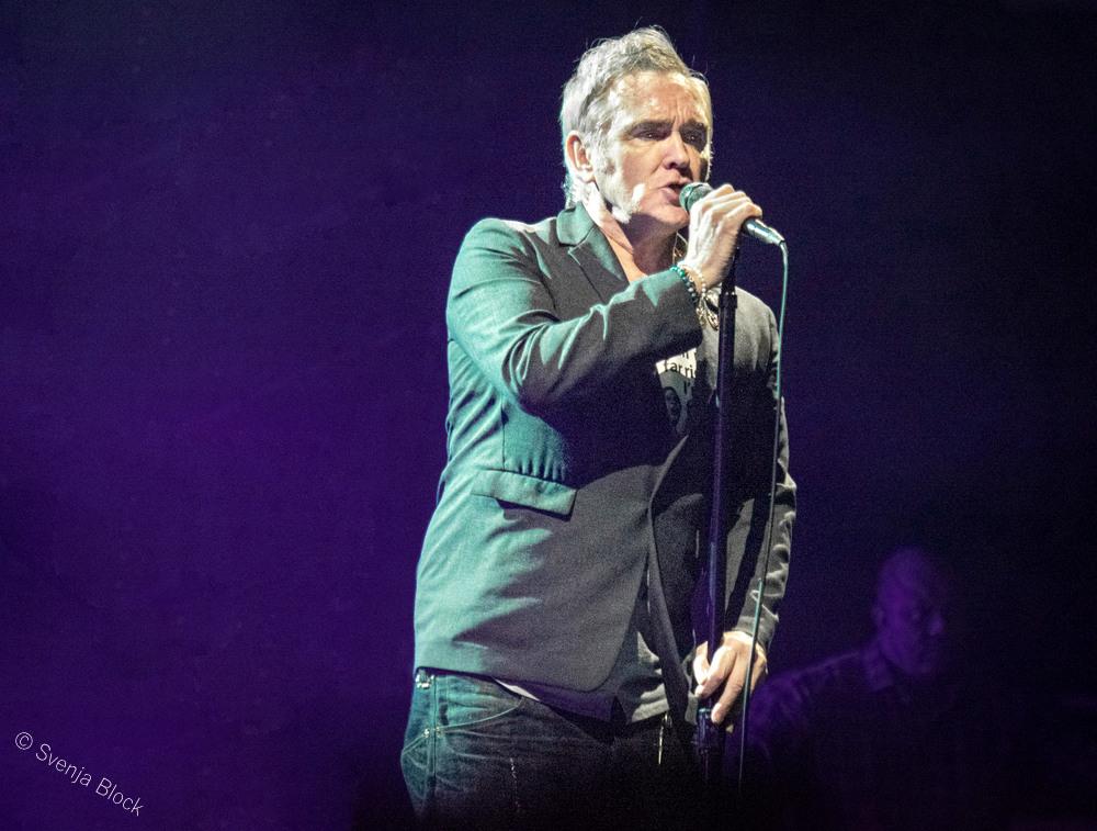 Morrissey © Svenja Block 9