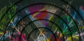 BlackLab Abyss artwork