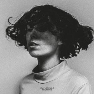 Kelly Lee Owens: Inner Song – album review
