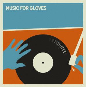 Music For Gloves