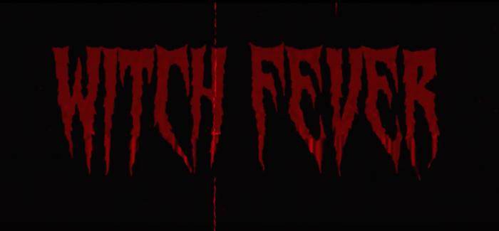 WATCH THIS! Witch Fever 'Bezerk(h)er' fierce new song from Manchester grrrl power crew