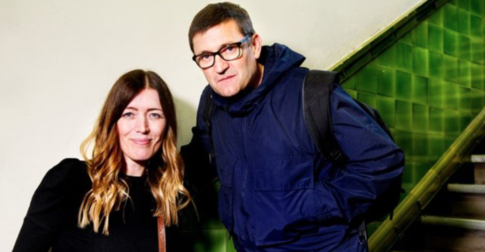 Paul Heaton and Jacqui Abbot have announced they will play a free show for NHS staff working on the frontline of the coronavirus pandemic.