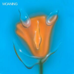 Moaning: Uneasy Laughter – album review