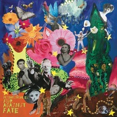 Nightingales: Four Against Fate – album review – their latest, greatest 10/10