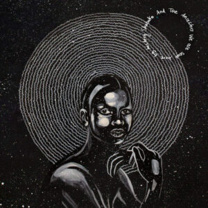 Shabaka And The Ancestors: We Are Sent Here By History – album review