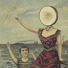 Album Reappraisal: Neutral Milk Hotel – In The Aeroplane Over The Sea