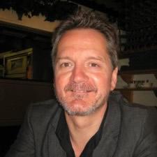 Nigel Carr - Radio Alty