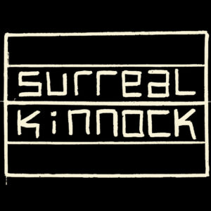 Surreal Kinnock: Tribal Fusion – Single Review