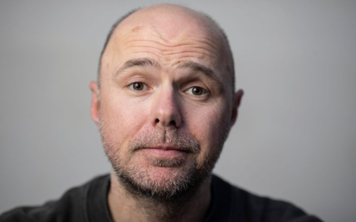 Karl Pilkington reveals the songs he likes! Part One