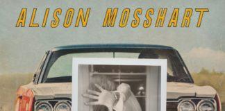 Alison Mosshart Rise