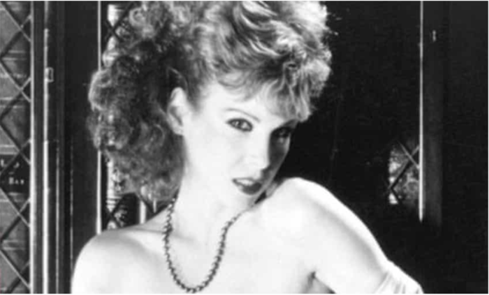ZE Records singer, Cristina has died at age 61 after being diagnosed with coronavirus