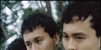 Koki Nakono fuses piano and dance on his new album