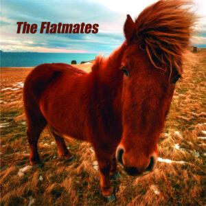 The Flatmates: The Flatmates – album review