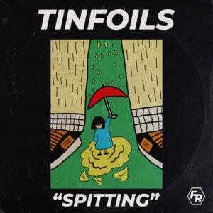 Tinfoils
