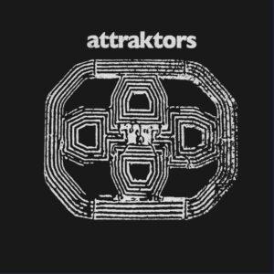 Attraktors release lead single