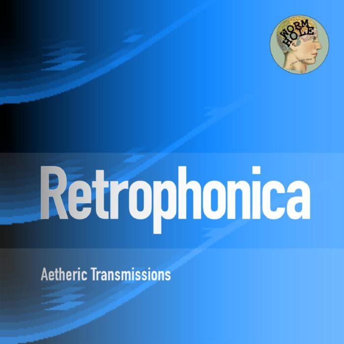 Retrophonica